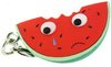 Sad Watermelon