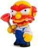 Groudskeeper Willie