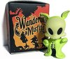 Wandering Misfits - GID Boo, MPH Exclusive