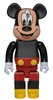 Mickey Mouse Be@rbrick - Chicken Little Ver. 400%