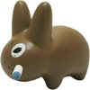 Brown Labbit