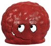 MEGA Meatwad (Adult Swim)