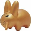 Smorkin Labbit Series 1 - Gold Labbit (Chase)