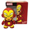 Iron Man - Marvel Mini Munny 4""