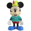 "Tailor Mickey Mouse ""As seen in Brave Little Tailor"""