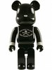 mastermind Japan Be@rbrick 1000%