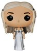 Game of Thrones - Daenerys Targaryen POP!