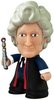 Doctor Who 50th Anniversary - 3rd Doctor