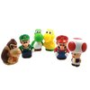Nintendo 6 PC Set