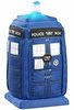 Doctor Who Talking Plush - TARDIS