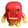 Fire Domo CHASE