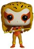 Thundercats - Cheetara POP!