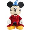 "Sorcerer Mickey Mouse ""As seen in Fantasia"""