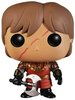 Game of Thrones - Tyrion Lannister POP!