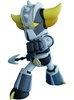 Grendizer Baby SD - Black Version