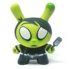 Undead Dunny