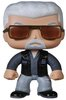 Sons of Anarchy - Clay Morrow POP!
