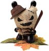 Fall Killer Scarecrow