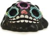 Sugar Skull Gread