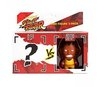 Street Fighter 2 Pack Balrog