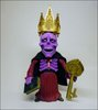 Kingdom Mind Sofubi