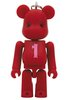Birthday Be@rbrick 70% - 1