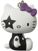 The Starchild - Kiss x Hello Kitty UDF Keychain
