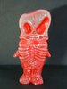 Monster Q - Bloody Bone (inner part)