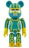 Kick-Ass 2 - Secret Hero Be@rbrick Series 26