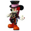 Mickey Mouse Miracle Action Figure - Mad Hatter