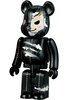 Horror Be@rbrick Series 10