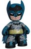 Mez-Itz Mega Scale Batman - Blue/Grey Variant
