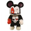 "Deady Bear 8"" Tower Records Exclusive"