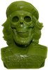 Dead Che Bust - Army Green