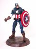 Marvel Legend Captain America