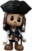 Jack Sparrow (Casual Style)