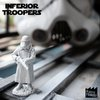 Inferior Trooper #01