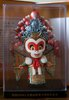 "Chinese Peking Opera Series 5"" figure- Monkey King"