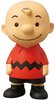 Charlie Brown (Vintage Ver.) UDF No.183