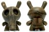 Gas Mask Unit 2 Dunny