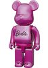 Barbie Be@rbrick 400%
