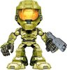 Halo Master Chief - Funko Force