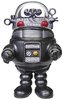 Forbidden Planet - Robby the Robot POP!