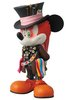Mickey Mouse as Mad Hatter - UDF No.149