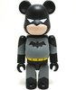 Batman - Hero Be@rbrick Series 21