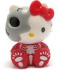 Hello Kitty Skull SB Ver. Vol.2