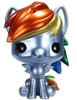 My Little Pony - Rainbow Dash POP! - ToyWiz & Gemini Exclusive