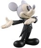 Mickey Mouse as Jack Skellington - UDF No.148