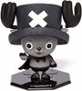 Tony Tony Chopper - Mangart Beams T. Version
