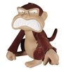 Evil Monkey - SDCC '06 Exclusive